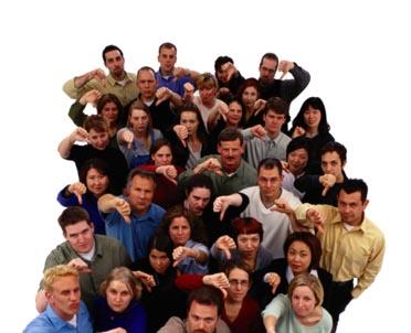 articleImage: Grupa Tauron chce zmniejszać zatrudnienie wyłącznie w ramach PDO