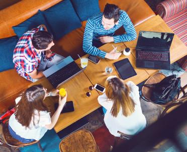 articleImage: Strasburg: kamera w sali wykładowej narusza prywatność wykładowcy