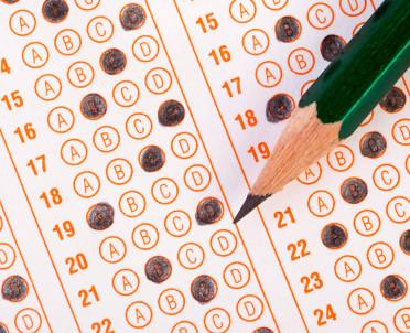 articleImage: Karta Nauczyciela do poprawki: państwowy egzamin dla nauczycieli stażystów