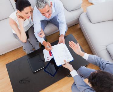 articleImage: Umiejętności negocjacyjne ważną kwalifikacją prawnika