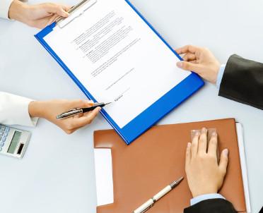 articleImage: Spółka celowa często występuje w praktyce notarialnej