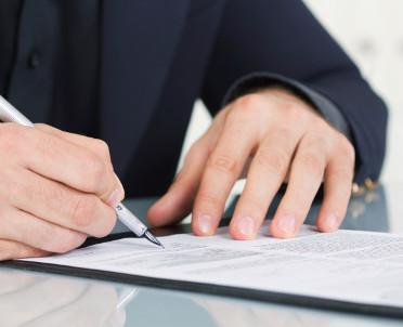 articleImage: Dokument uniemożliwiający identyfikację funkcjonariusza celno-skarbowego wyda Szef KAS