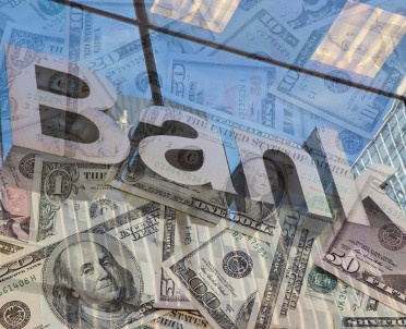 articleImage: KNF: prezydencki projekt ustawy frankowej może prowadzić do kryzysu finansowego