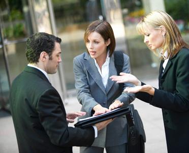 articleImage: Współpraca międzyinstytucjonalna a zamówienia in-house