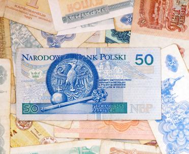 articleImage: SN: zwrot kosztów adwokata z wyboru to sześciokrotność minimum