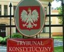 Obrazek do artykułu: Samorządy nie mają kompetencji do deklaracji ws. stosowania wyroków TK