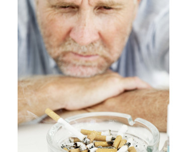 articleImage: Jakie wymogi higieniczne powinno spełniać pomieszczenie dla osób palących?