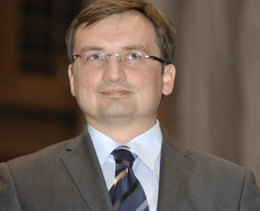 articleImage: Zbigniew Ziobro zapowiada większą elastyczność kar