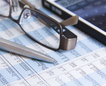 articleImage: Szef Komitetu RM: założenia do budżetu 2018 mniej konserwatywne niż do tegorocznego budżetu