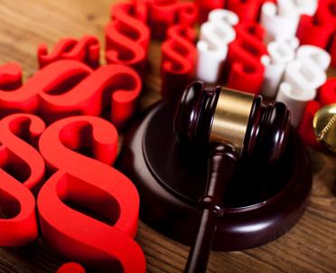 articleImage: KRS sprawdzi, czy były naciski na sędziów w tzw. aferze polickiej