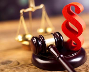 articleImage: Sądy gospodarcze wracają