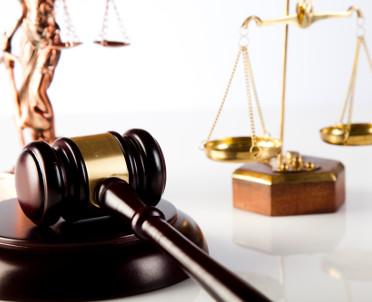 articleImage: SA: wezwanie do mediowania przed procesem nie stanowi zapisu na sąd polubowny