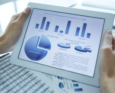 """articleImage: W """"dobrą zmianę"""" wierzy zaledwie 19,2 proc. małych firm"""