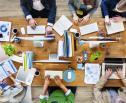 Obrazek do artykułu: Wdrożenie wskaźnika ROI pozwala ocenić efektywność szkoleń