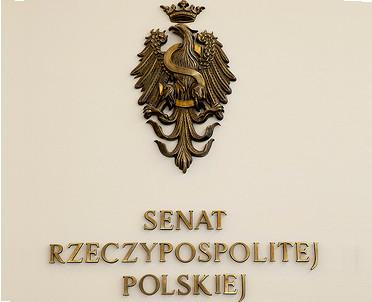 articleImage: Marszałek Senatu: są propozycje poprawek do projektu prezydenta