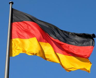 articleImage: Niemiecki rząd wesprze KE w naciskach na Polskę ws praworządności
