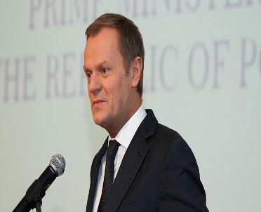 articleImage: Szef RE apeluje o przyspieszenie prac nad przepisami związanymi z Nord Stream 2