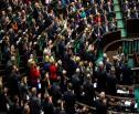 Obrazek do artykułu: Sejm uchwalił ustawę ws. dotacji dla uczelni przyjmujących najlepszych maturzystów