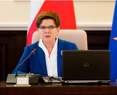 articleImage: Prezes Rady Ministrów utworzył Międzyresortowy Zespół do spraw systemu CEPiK 2.0