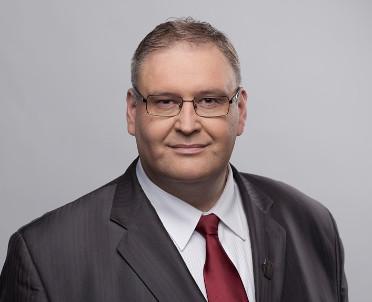 articleImage: Prokurator krajowy odznaczony przez szefa ABW