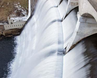 articleImage: Pozwolenia wodnoprawne - procedura uzyskania