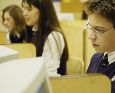 articleImage: Konkurs dla szkół ponadgimnazjalnych