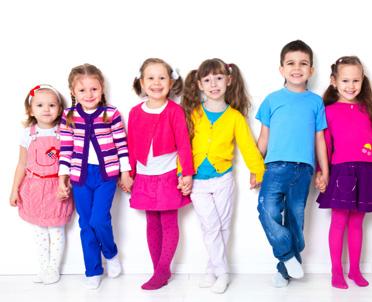 articleImage: Problem dyskryminacji w szkole będzie się pogłębiał?