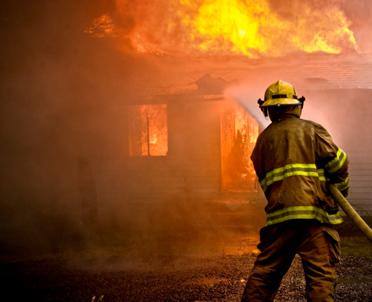articleImage: MSWiA przeznaczy 124 mln zł na działalność Ochotniczych Straży Pożarnych
