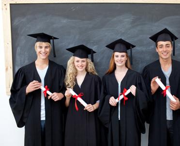 articleImage: Ponad 15 proc. uczniów nie zdało matury