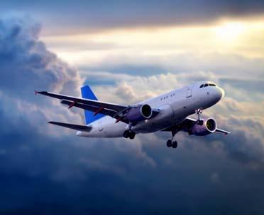 articleImage: Odszkodowanie za opóźnienie lotu z przesiadkami liczone jak za lot bezpośredni