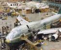 Obrazek do artykułu: Konkurs na prace dot. prawa technologii lotniczych