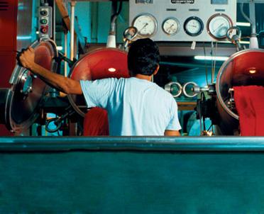 articleImage: Nowe przepisy określą wymagania wobec produktów