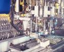 Obrazek do artykułu: Jak przebiega ocena zgodności maszyn i urządzeń?