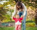 Obrazek do artykułu: Osoba, która zawiesiła działalność nie ma prawa do dodatku z tytułu opieki nad dzieckiem