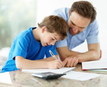 articleImage: Rozporządzenie ws. poradni psychologiczno-pedagogicznych też dostosowane do nowych ustaw