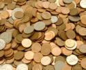Obrazek do artykułu: MS: minimalne stawki w ustawie o kosztach komorniczych nie są za niskie