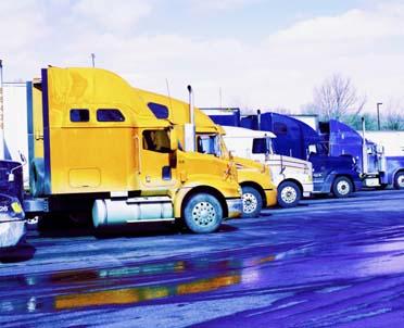 articleImage: Transport ADR - klasyfikacja towarów niebezpiecznych