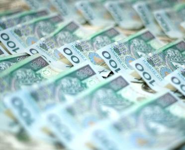 articleImage: Premier będzie dysponował wyższą kwotą rezerwy ogólnej budżetu