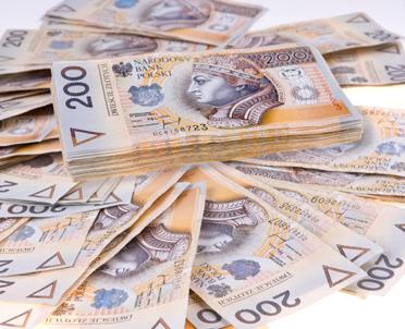 articleImage: 1 bilion na Liczniku Długu Publicznego