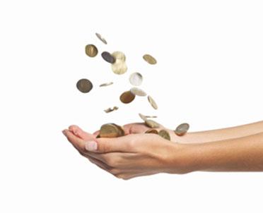 articleImage: Kiedy należy ująć zwrot VAT z tytułu tax free, jeśli zapomniano tego dokonać w miesiącu zwrotu?