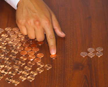 articleImage: Stawki biegłych idą minimalnie w górę
