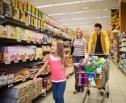 Obrazek do artykułu: Z powodu poprawki dot. wielkich sklepów nie będzie ustawy o rewitalizacji?