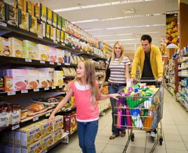 articleImage: MF uderza w centra handlowe tzw. minimalnym podatkiem dochodowym