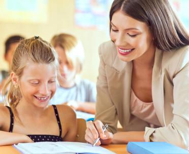 articleImage: Reforma edukacji: zobowiązanie do uzupełniania etatu zamiast wypowiedzenia