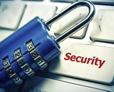 """articleImage: """"Odczarowanie"""" reformy ochrony danych osobowych"""
