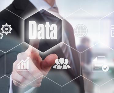 articleImage: Dane do algorytmów w BIG Data też muszą być chronione