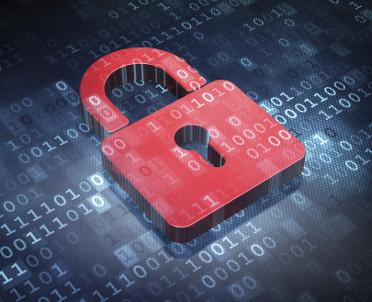 articleImage: Ministerstwo cyfryzacji proponuje rewolucję w ochronie danych