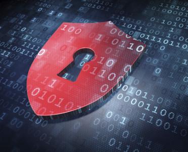 articleImage: Firmy mają niecały rok na wprowadzenie nowych zasad ochrony danych osobowych