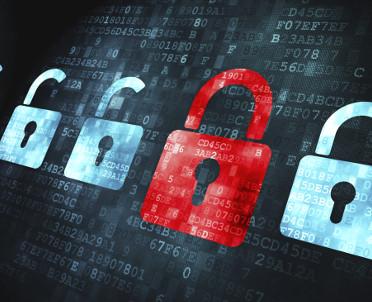 articleImage: Kościół też przygotowuje się do lepszej ochrony danych osobowych