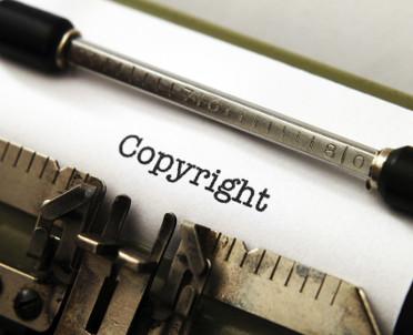 articleImage: Dozwolony użytek prywatny wyjątkiem w prawie autorskim